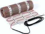 Ostan põrandaküttematte Devimat 300 W, 0,5 x 4 m, DTIF-150 W/m²