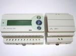 Ostan termostaate Devireg™ 850 llI (16А) 3600 W.