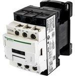<p> Kontaktor 3-faasiline 32A(20kW), LC1D18P7, Schneider Electric, 034953</p>