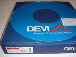 <p> Ostan küttekaablit Deviflex 790 W, 44 m, 230 V, DTIP-18 W/m.</p>