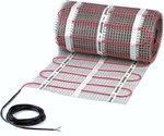 <p> Ostan põrandaküttematte Devimat 750 W, 0,5 x 10 m, DTIF-150 W/m²</p>