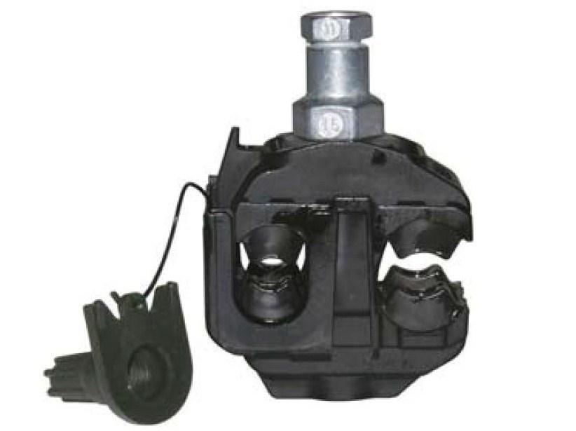 Hermeetiline hammasklemm P2X-95 MK2, 2037763-1, TE Connectivity