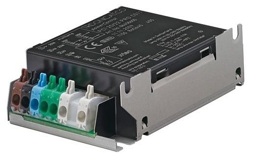 Elektrooniline ballast 100/150 W, Tridonic, PCI 100/150 PRO C011, 86458602