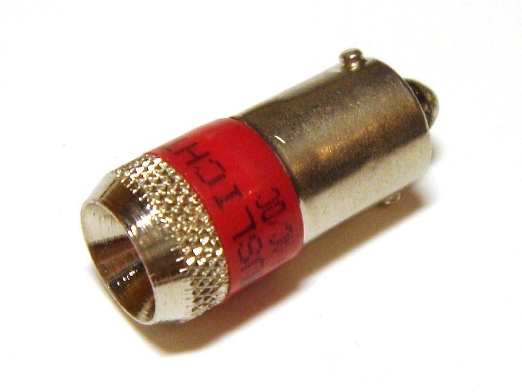 LED pirn KA2-2141, ABB, 1SFA616921R2141