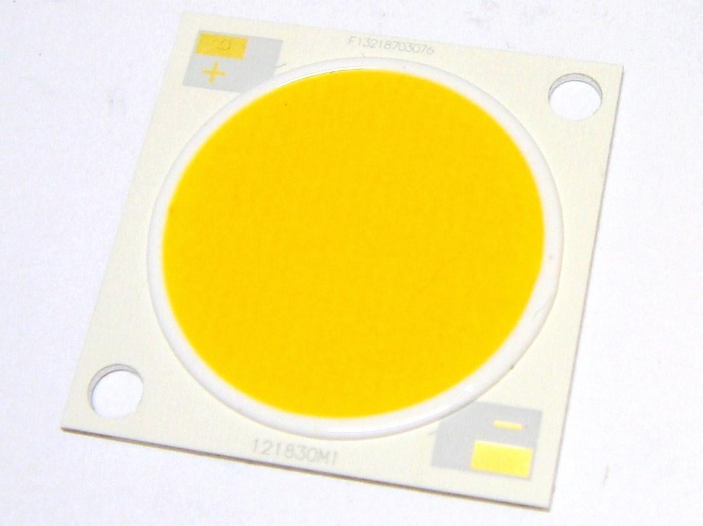 LED moodul 39 W, Citizen, CLL042-1218A5-303M1A2, 121830M1