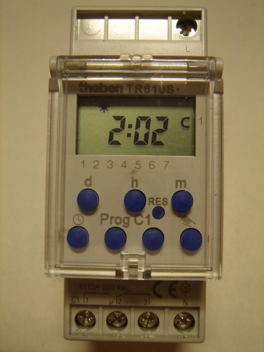 4 часа 2 скупка ingersoll продам часы