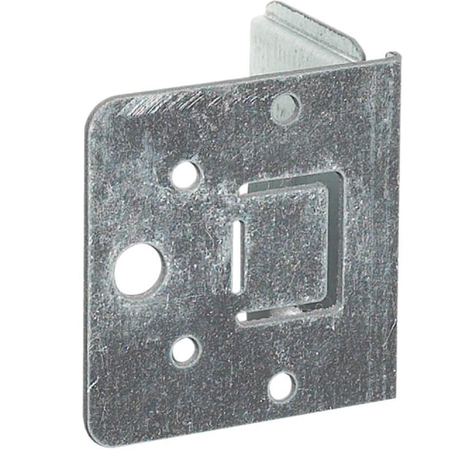 Karbitugi IMT36013, Schneider Electric