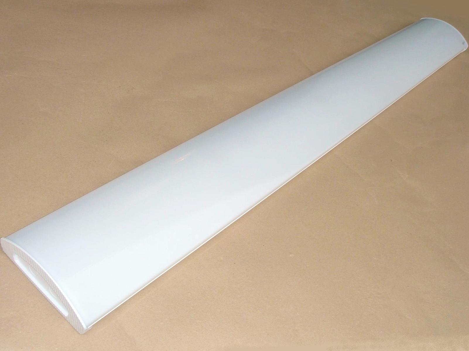 Avariivalgusti 2x35 W, OMS, Unolux