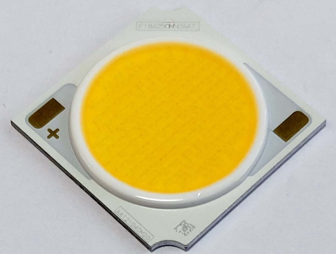 LED moodul 40 W, Citizen, CLU039-1210C8-403M2R1, AA121040M20
