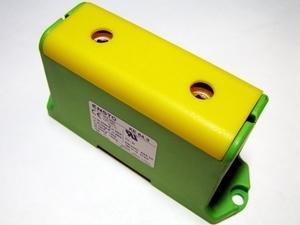 <p> Riviklemm 240 mm², ko/ro, KE64.3, Ensto</p>