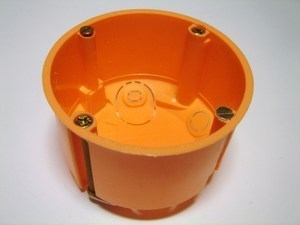 <p> Ostan kipsplaadi seadmetoose Ø68 mm.</p>