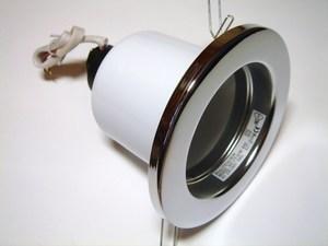 <p> Светильник Realite, CT-4180, цвет хром</p>