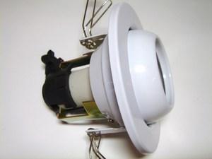<p> Светильник OMS, 4048, цвет белый</p>
