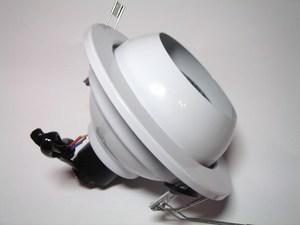 <p> Светильник Realite, CT-4280, цвет белый</p>