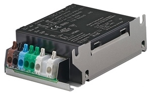 <p> Elektrooniline ballast 100/150 W, Tridonic, PCI 100/150 PRO C011, 86458602</p>