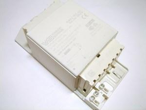 Дроссель 150 Вт, Vossloh Schwabe NaHJ150.620, 535216