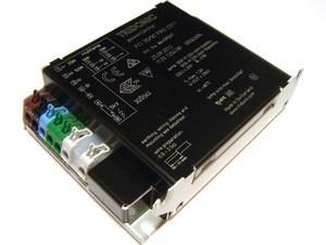 <p> Elektrooniline ballast 35/50 W, Tridonic, PCI 35/50 PRO C011, 86459307</p>
