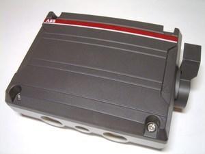 <p> Безопасный выключатель 3-фазный 25A(7,5кВт), BWS 616 TPN, ABB, 2CMA142419R1000</p>