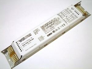 <p> Ostan elektroonilisi drosseleid 3x18 W või 4x18 W</p>