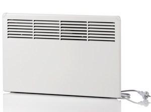 <p> Ostan elektriradiaatoreid 750W, 230V, Ensto</p>