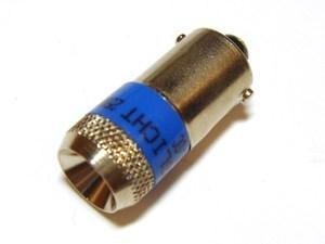 <p> LED pirn KA2-2144, ABB, 1SFA616921R2144</p>