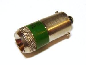 <p> LED pirn KA2-2222, ABB, 1SFA616921R2222</p>