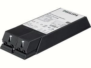 <p> Elektrooniline ballast 150 W, Philips, HID-PV C 150/I CDM, 912879</p>