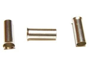 <p> Ostan isoleerimata otsahülse 10mm²</p>