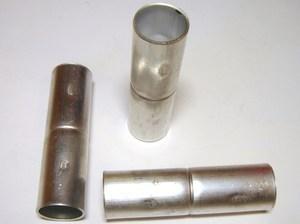 <p> Jätkumuhv Ø20mm, alumiiniumist, PPUH 20</p>