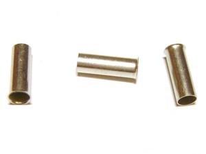 <p> Isoleerimata otsahülss 6mm², BM Group, 01511</p>