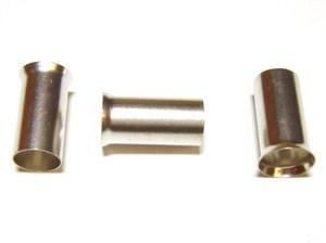 <p> Isoleerimata otsahülss 120mm², BM Group, 01521</p>