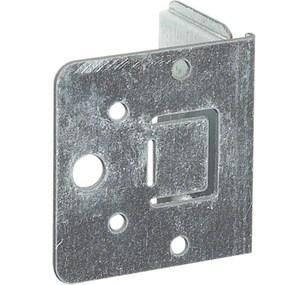 <p> Karbitugi IMT36013, Schneider Electric</p>
