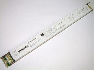 "<p> Elektrooniline <span style=""color: #ff0000"">LED</span> trafo 17W, 120-400mA, 90VDC, Philips Xitanium, 198048</p>"
