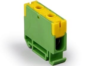 <p> Riviklemm 35 mm², ko/ro, Ensto, KE33.30</p>