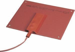 Elektrikilbi küttekeha 100W, ABB, 104-125-0878-0A, GHV6000100V0006
