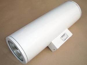 <p> Fassaadivalgusti 2x70 W, Northcliffe, Tube M 270 R11</p>