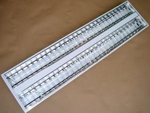 Avariivalgusti 2 x 28 W, Northcliffe, Polaris 228 S18 DB EMG