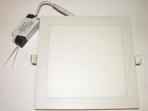 "<p> <span style=""color:#ff0000;"">LED</span> ripplaevalgusti 18 W</p>"
