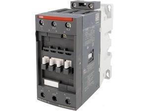 <p> Kontaktor 3-faasiline 100A(64kW), AF52-30-00-13, ABB, 1SBL367001R1300</p>