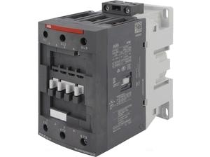 <p> Kontaktor 3-faasiline 125A(80kW), AF80-30-00-13, ABB, 1SBL397001R1300</p>