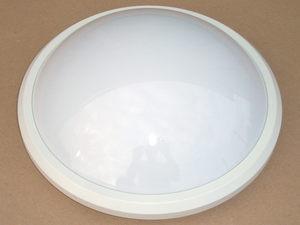 <p> Sensorvalgusti 2 x 18 W, Indus 218 M29 HF PIR, Northcliffe</p>