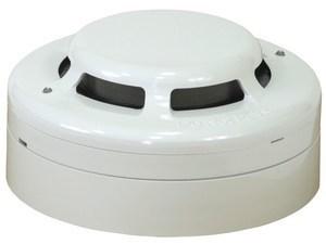 <p> Suitsuandur (optiline) AH-0311-2</p>
