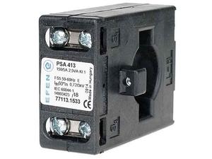 <p> Voolutrafo 250/5A, PSA413, Efen, 77113.1742</p>