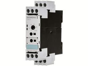 <p> Multifunktsionaalne aegrelee Siemens, 3RP1505-1BP30</p>