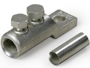 Murdepeadega poltidega kaabliking Al/Cu 95-185 mm², SAL3.2, Ensto