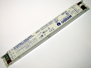 "<p> Elektrooniline <span style=""color:#ff0000;"">LED</span> trafo 35W, 75-400mA, 54-240V, Optotronic® Intelligent OTi DALI 35/220-240/400 D LT2 L, Osram, 957053</p>"