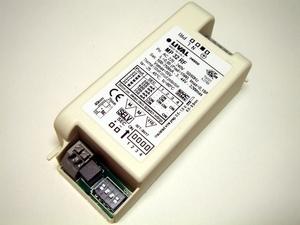Elektrooniline  LED  trafo 22-32W, 500-750mA, 3-44V, Lival, MP32RF