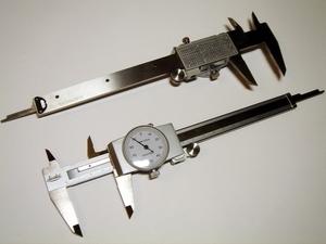 <p> Nihik-indikaator 150/0,01/40mm, Scala, SC070</p>