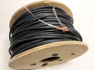 Нагревательный кабельпостоянного сопротивления Ensto, TASH 0,32 Ом/м