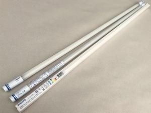 <p> LED toru 21 W, T8, Master LEDtube HF, 21W/865, Philips, 552803</p>